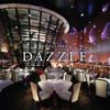 Dazzletopimage